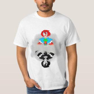 Laughing Jack Men's T-Shirt