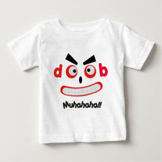 Laughing Monster T-shirt