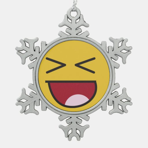 Emoji laughing face bing images