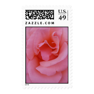 Laughing Roses (2) Postage Stamps
