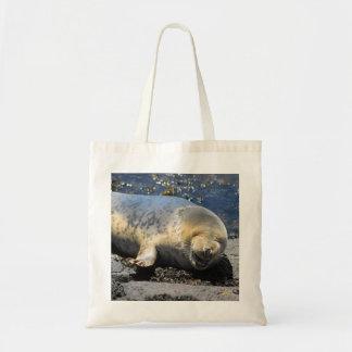 laughing seal bag
