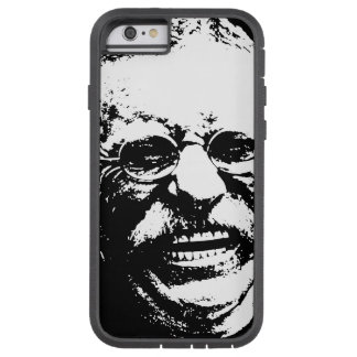 Laughing Teddy Tough Xtreme iPhone 6 Case