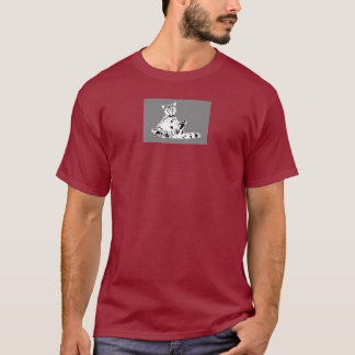 Laughing With You Mens Tee