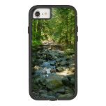 Laughingwater Creek at Mount Rainier National Park Case-Mate Tough Extreme iPhone 8/7 Case