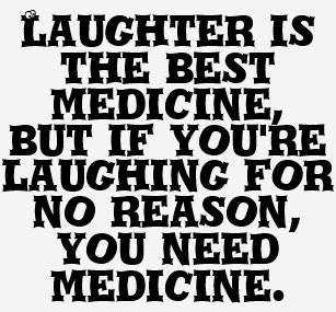 Laughter Is The Best Medicine T Shirts T Shirt Design Printing