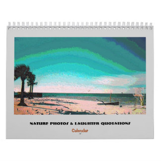 laughter quotes calendar