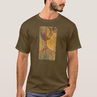 Launch Failure T-Shirt