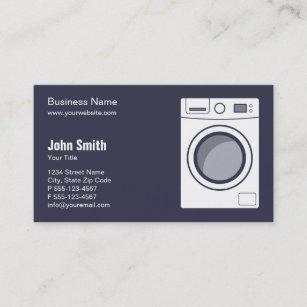 appliance repair business cards zazzle rh zazzle com Appliance Repair Startup home appliance repair business cards