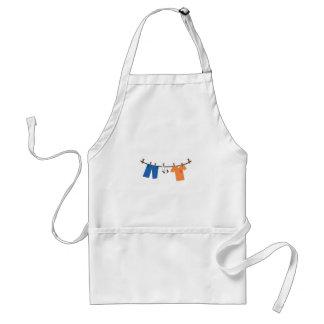 laundry_base apron