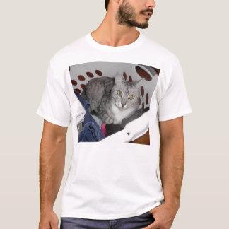 Laundry Basket T-Shirt