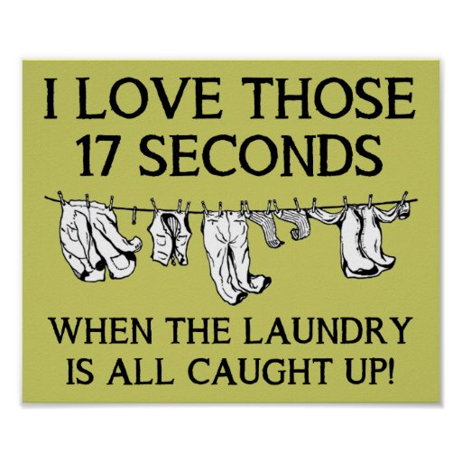 Funny Quotes About Doing Laundry Quotesgram
