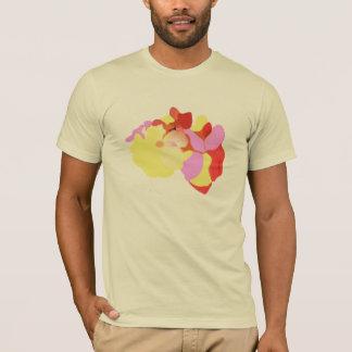 LAURA LI T-Shirt