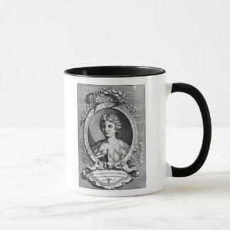 Laura Maria Caterina Bassi Mug