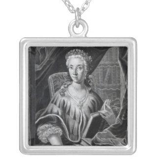 Laura Maria Caterina Bassi Necklace