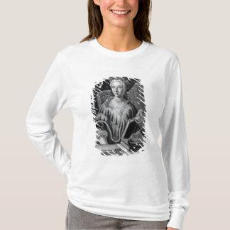 Laura Maria Caterina Bassi T-Shirt