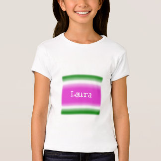 Laura T-Shirt