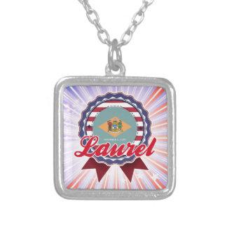 Laurel, DE Collar
