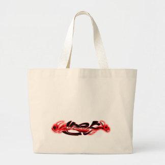 Lauren Large Tote Bag