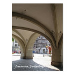 Lausanne, Suiza Tarjetas Postales