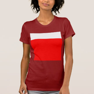 Lausanne, Switzerland T-Shirt