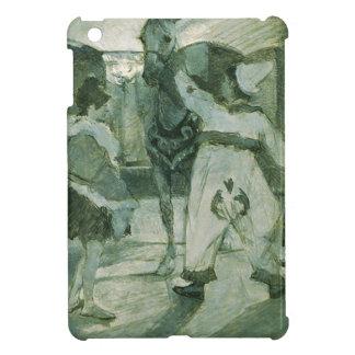 lautrec iPad mini cover