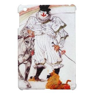 LAUTREC iPad MINI COVERS
