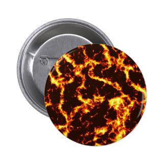 Lava Button