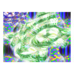 lava dreams nuclear abstract art invites