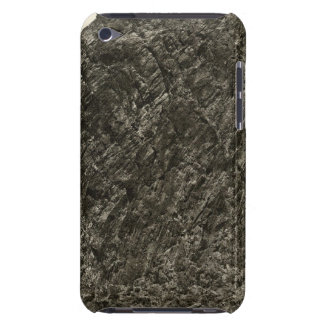 Lava, Meadow Creek Canyon, Nevada Barely There iPod Case