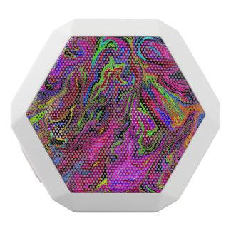 Lava of Colors Boombot Rex Speaker