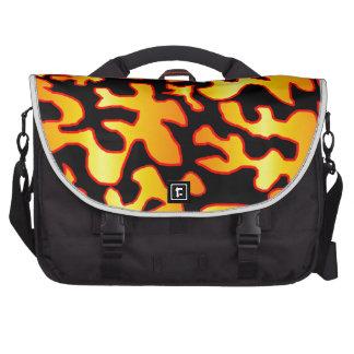 lava PNG Bolsas De Portatil
