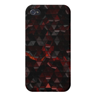 lava rock case for iPhone 4