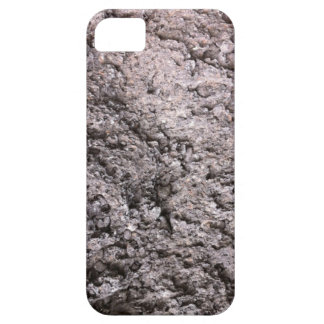 LAVA ROCK Cell Phone Case