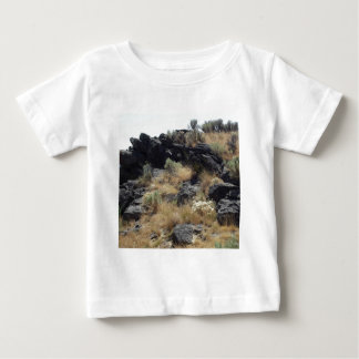 Lava Rock Shirt