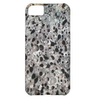Lava Rocks iPhone Case