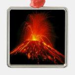 lava volcán 1.png ornamento de navidad