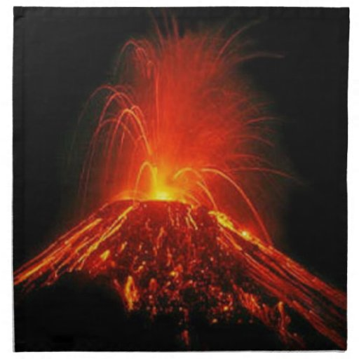 lava volcán 1.png servilletas