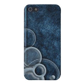 Lavado a la piedra iPhone 5 fundas