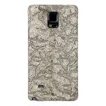 Laval Funda Galaxy Note 4
