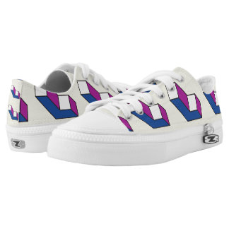LAVAL, QUEBEC Low-Top SNEAKERS