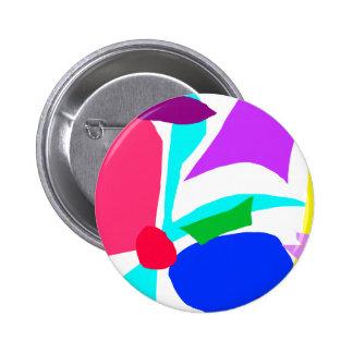 Lavaplatos de radio del Internet de las revistas d Pins