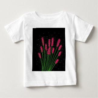 Lavender Baby T-Shirt