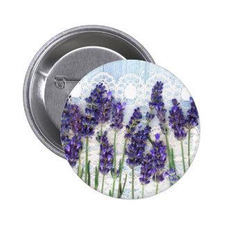 lavender background button