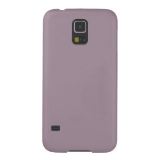 Lavender Color Cases For Galaxy S5