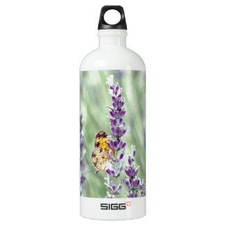 Lavender Daze Water Bottle