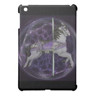 Lavender-Dream iPad Mini Covers