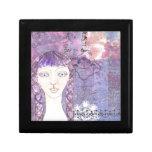 lavender girl.jpg jewelry box