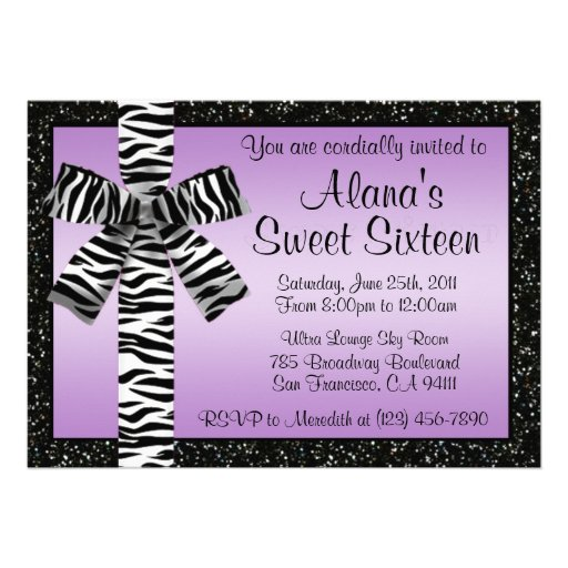 Oyster Roast Invitations for amazing invitations example