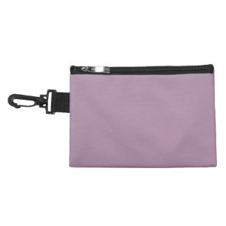 Lavender Herb Accessories Bags