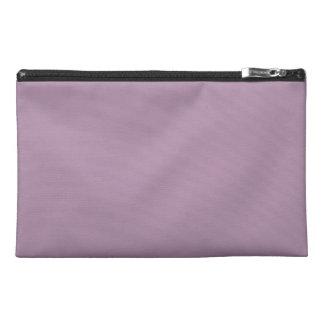 Lavender Herb Travel Accessories Bag